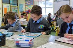 Gaeilge / Irish