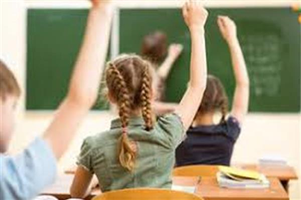 Ag Filleadh ar Scoil/Return to School